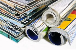 What You Need To Do to Increase Online Publication Sales - Open Look Business Solutions