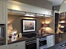 neptune kitchen