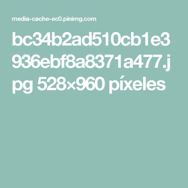 bc34b2ad510cb1e3936ebf8a8371a477.jpg 528×960 píxeles