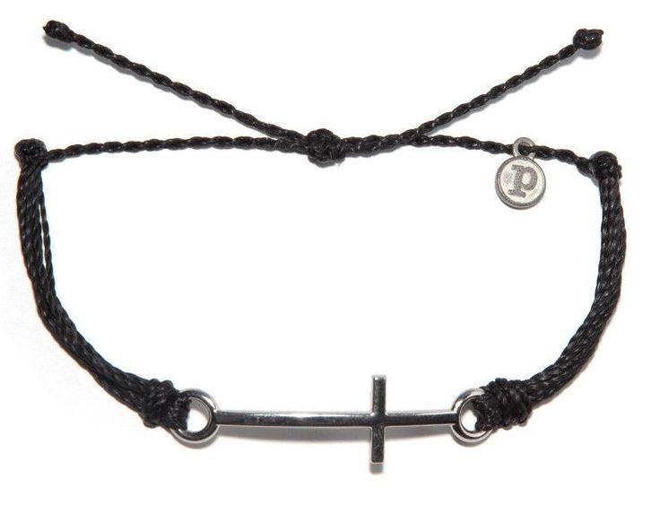 Charm Bracelet - bosco by VIDA VIDA ffqoizTn