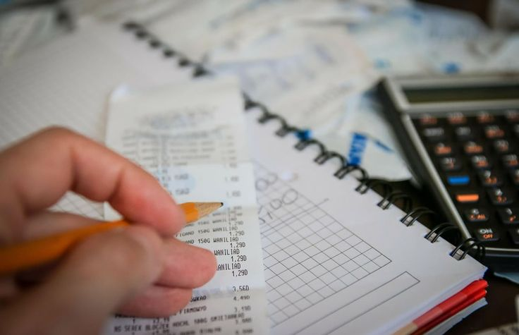 Travel Expenses Area Favorite Deduction Travel expenses ...