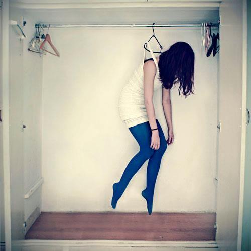 Best 25+ Levitation photography ideas on Pinterest | Levitate ...
