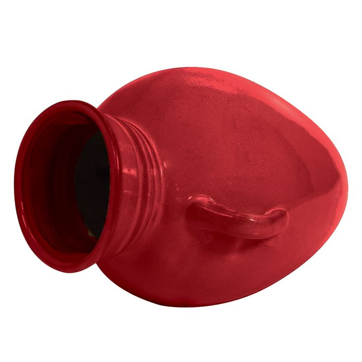 smartpond Red Pond Spitters