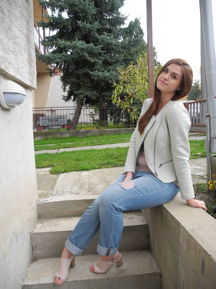 #fashion #outfit #post #blog #blogging