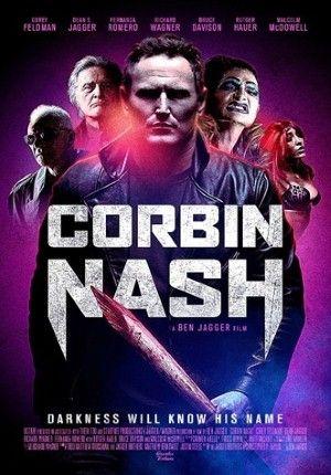 Corbin Nash Update Film Terbaru Movies Online Streaming Movies