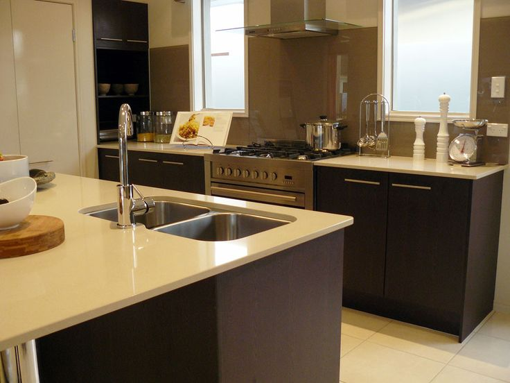 Quartz Surfacing Is Known For Its Variety Of Color Options, Durability And  Maintenance Free Appeal. Lucastone Quartz Is Ideal For Boise Kitchen  Countertops.
