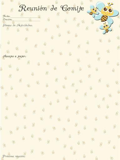MUJERES JOVENES - Mabel Avalos - Álbumes web de Picasa
