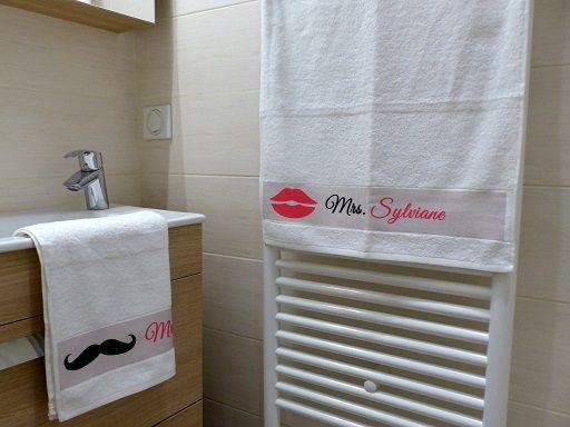 Idées de cadeaux personnalisés pour la St Valentin : http://www.menagere-trentenaire.fr/2017/01/28/st-valentin-cadeaux-com
