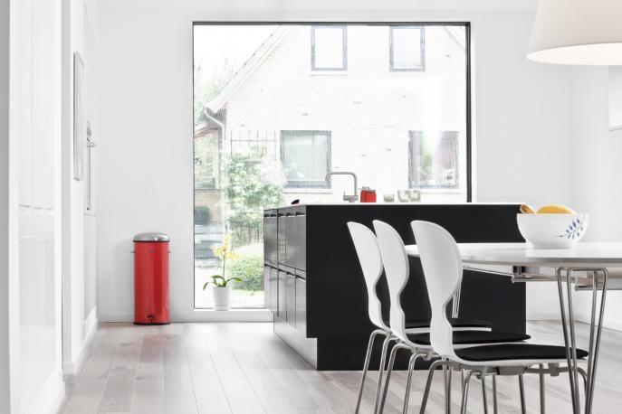 Køkken | Boxone