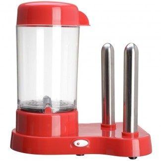 Machine à Hot Doghttp://www.caroetcie.com/la-cuisine-de-caro/509-machine-a-hot-dog.html