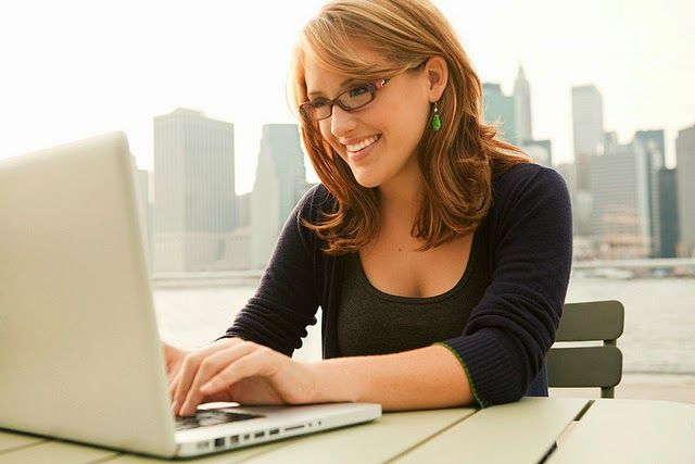 Installment Loans Easy Finance to Meet Variety of Fiscal Needs