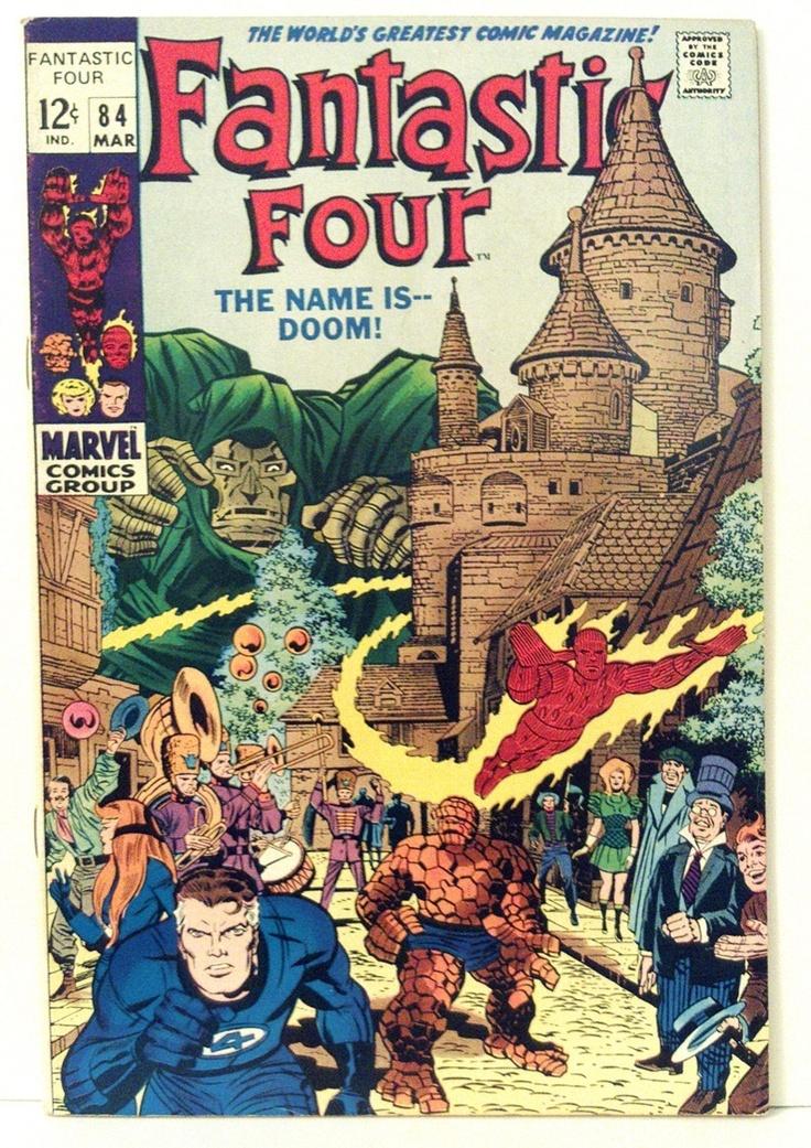 Comic Aun Book Cover Illustration Ver : Melhores imagens de hqs no pinterest quadrinhos