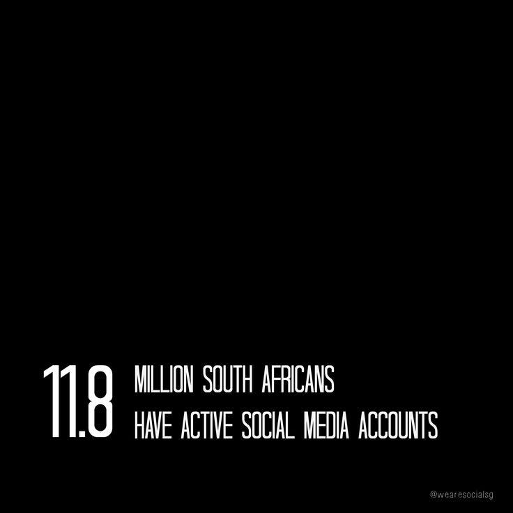 #boomtownsa #design #creativity #possibility #socialmedia #digital #southafrica