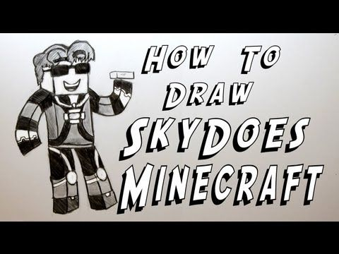 minecraft how to draw book