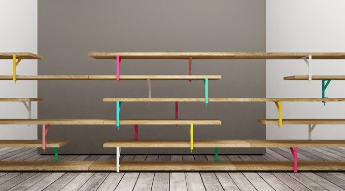 1000 images about favourite ikea hack on pinterest step for Cassette di legno ikea
