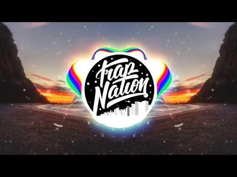 grandson - Best Friends - YouTube // Trap, music