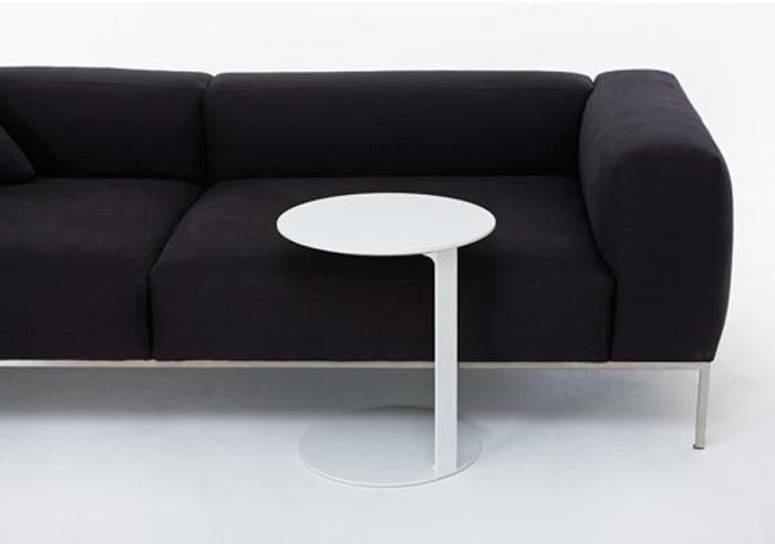 Milly   UCI coffee and side table range.  Perfect for break out and reception areas, for use as a portable work surface or drinks table. uci.com.au