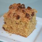 Peanut Crunch CAke | Sheet cakes | Pinterest | Crunches, I Was Wrong ...