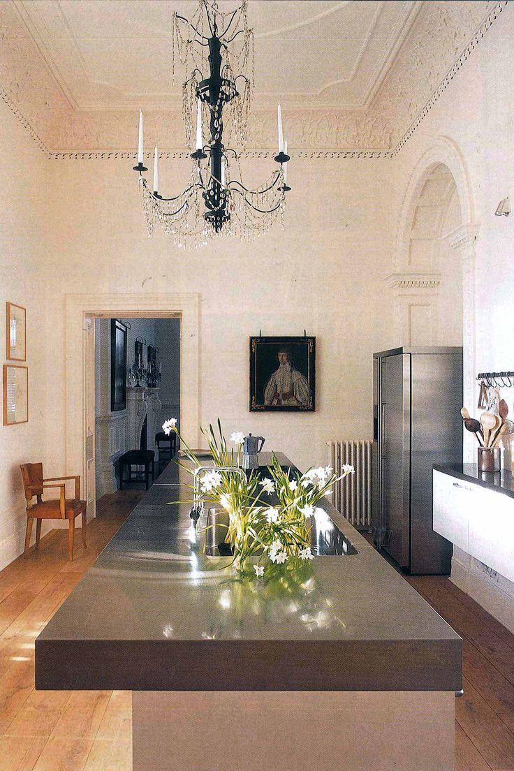 262 besten Love London Design Bilder auf Pinterest   London ...