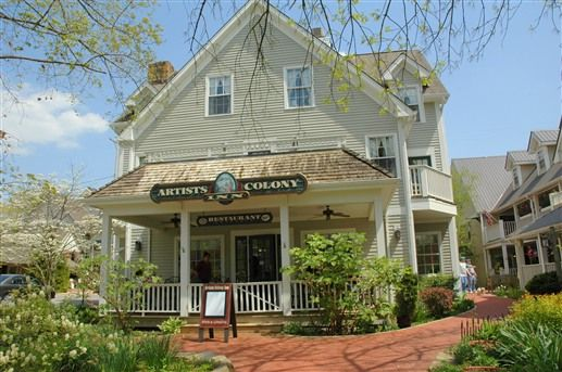 Best Bed And Breakfast Nashville Indiana