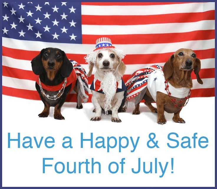 Great Have A Safe Fourth Of July Pictures   Happy Of July Images, Pictures,  Quotes, Greetings, Fireworks 2016