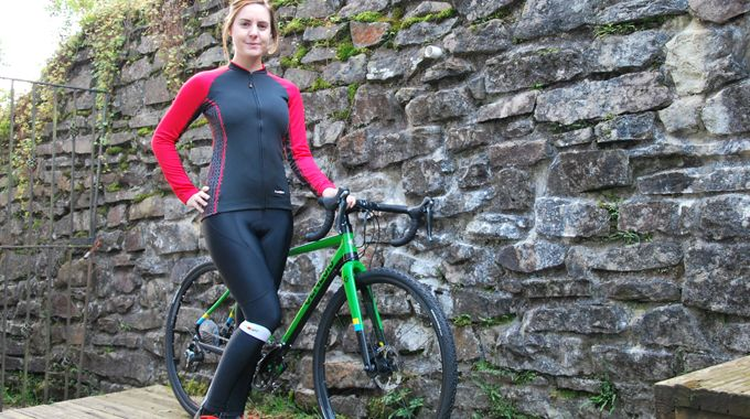 Why haven't we heard about Funkier Bike clothing earlier?