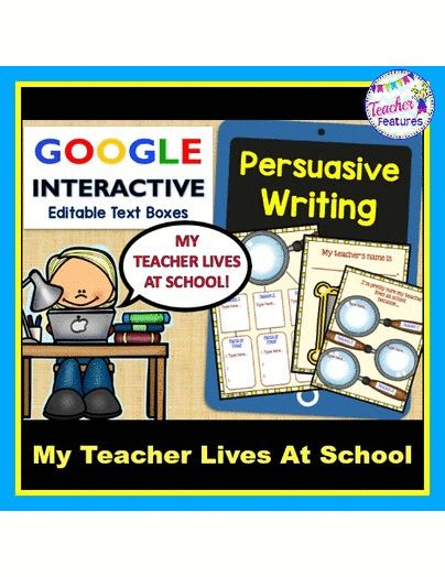 Persuasive essay about technology in schools