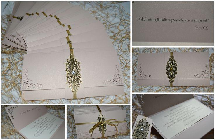 Rankų darbo vestuviniai kvietimai. Handmade wedding invitations. kamelija27@gmail.com