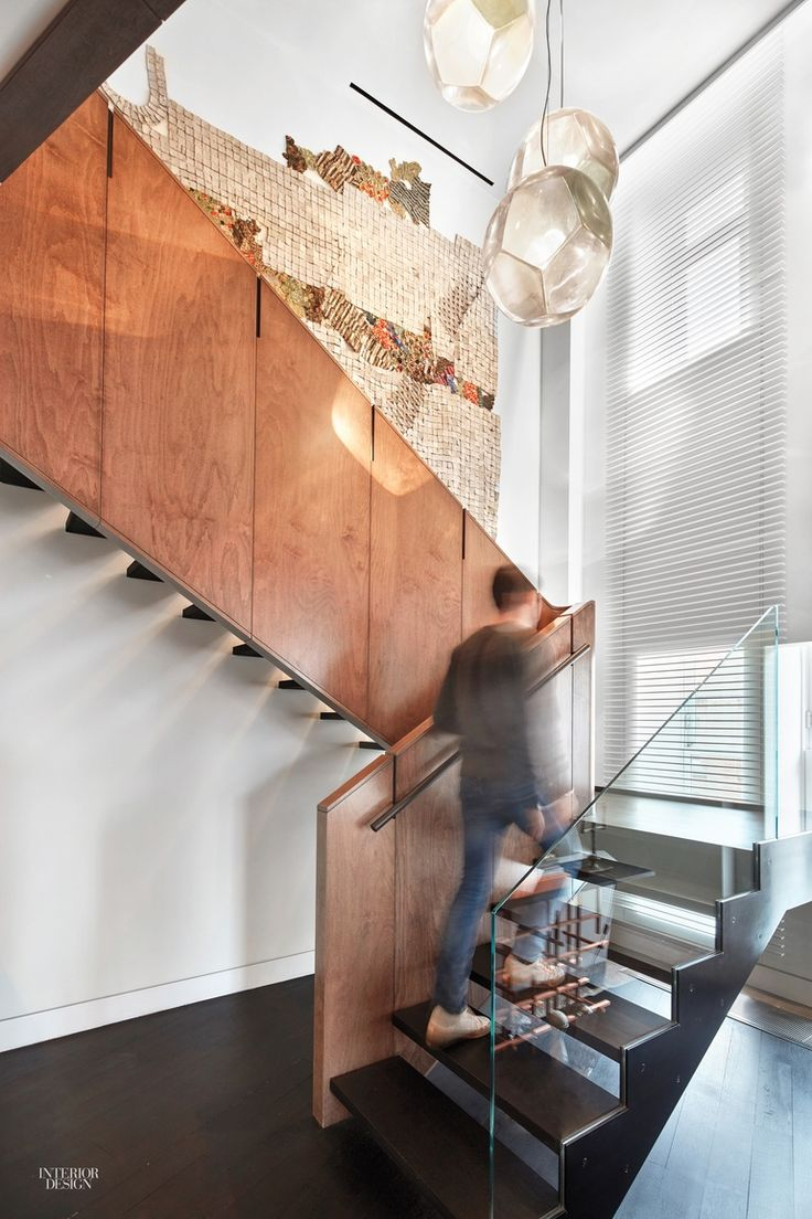 Stair Design 657 Best Stairs And Balustrade Images On Pinterest Stairs Stair
