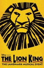 Get The Lion King tickets, discount tickets, theater information, reviews, cast, pictures, news, video and more! - broadway, NY
