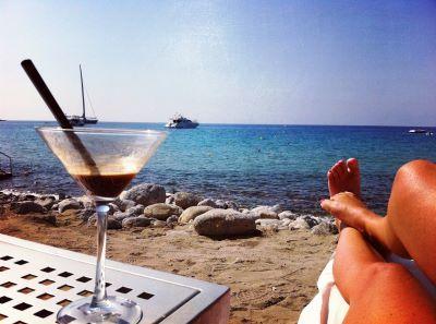 Enjoy Ibiza! By Ibiza Stones.