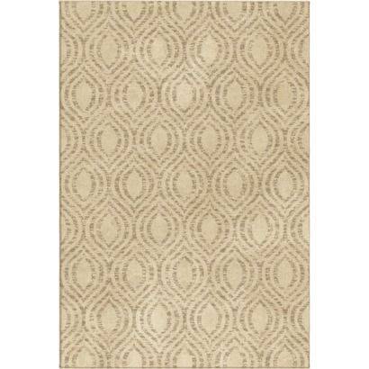 Target Carpet For Living Room