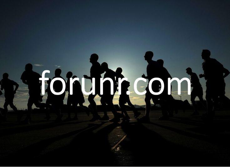 V2 is available!  #run #instarun #running #instarunning #runners #courseapied #footing #laufen #correr #correre #happyrunner #trail #trailrunning #ia #startup #startups #v2 #website #businessmodel