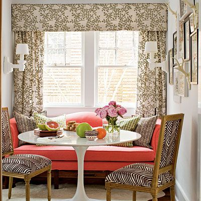 17 Best images about dining table alternatives on Pinterest ...