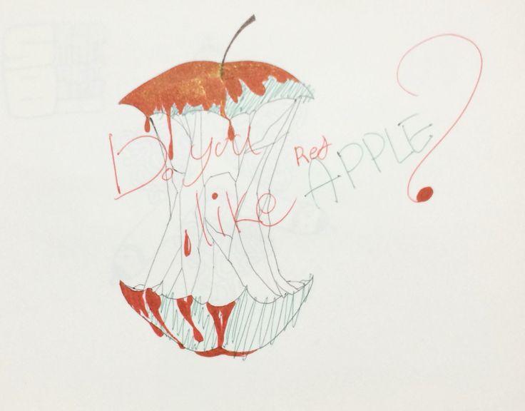 Do you like Apple?
