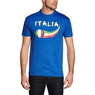 LINK: http://ift.tt/2n1TJDE - MARZO 2017: LE 10 MAGLIE DELL'ITALIA PIÙ BELLE #moda #maglieitalia #calcio #sport #ciclismo #fitness #stile #abbigliamento #maglie #magliette #italia #tifosi #uomo #bambini #ragazzi #puma => Le 10 Maglie dell'Italia più acquistate del momento: marzo 2017 - LINK: http://ift.tt/2n1TJDE