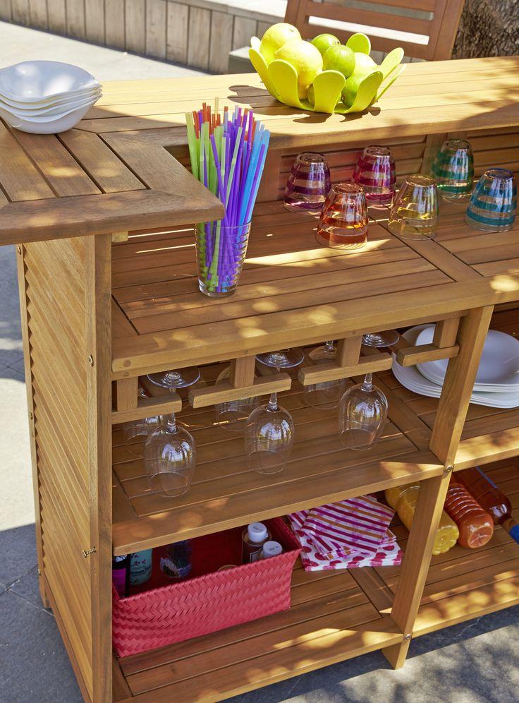 27 Best Kitchen Amp Bath Tile Images On Pinterest