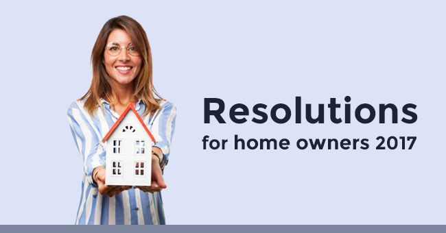 new-year-resolutions-homeowners