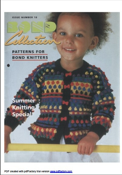 907 Best Machine Knitting And Weaving Images On Pinterest Weaving