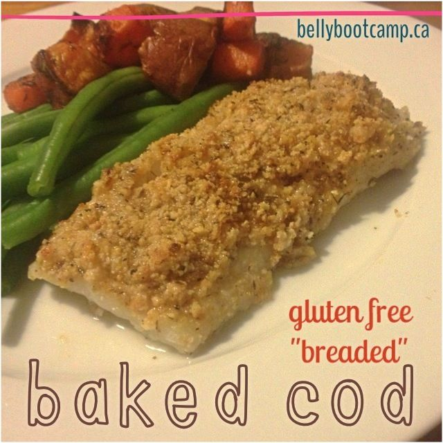 9 best vegan gluten free bread machine bread images on for Low carb fish breading