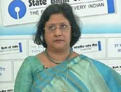 All you need to know about  Arundhati Bhattacharya, SBI's first woman chief