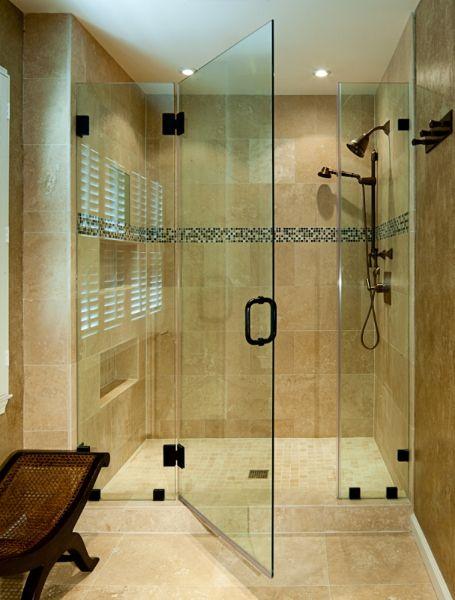 http://avarchitectsbuild.com/wp-content/gallery/bathrooms-old-world/lores_av-arch-8.jpg