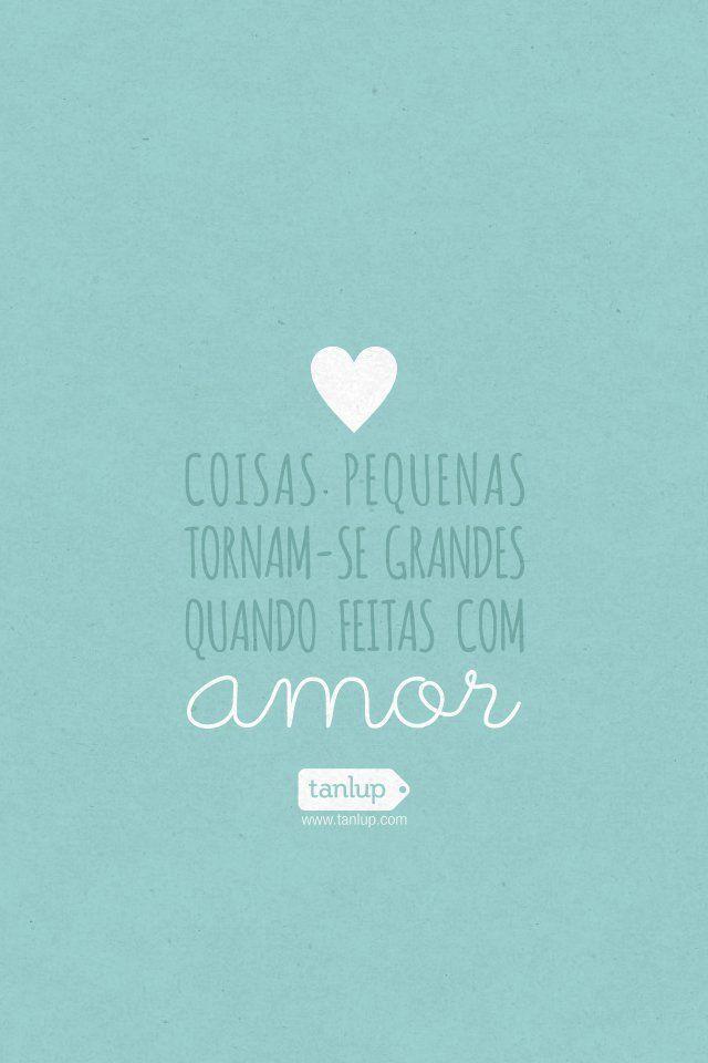 Para Smartphone De Frases Em Portuguêsq Frases Letras De
