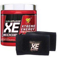 BSN NO-Xplode XE Edge #supplement available to male athletes or #female practitioners of any #sports. #corposflex #suplementos #bodybuilding https://www.corposflex.com/no-xplode-xe-edge-25-doses-pre-treino-bsn