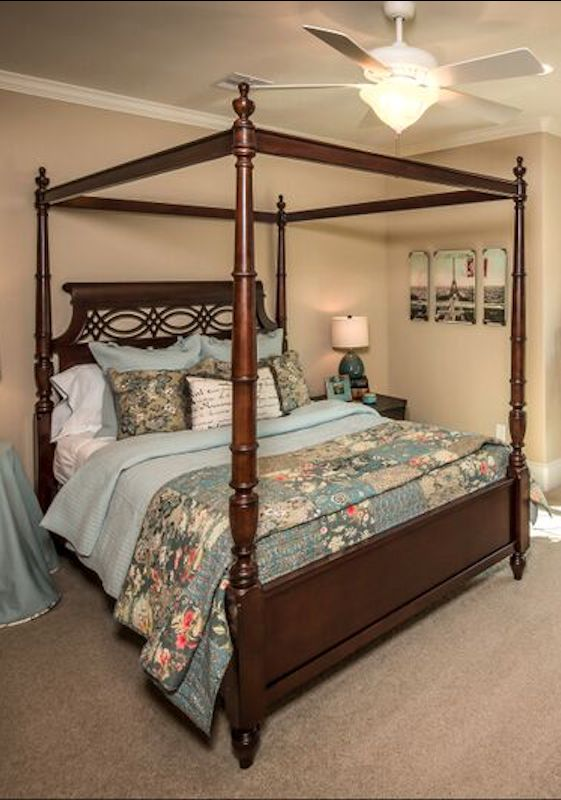 unique bed frames best 25 unique bed frames ideas on tree bed 13682