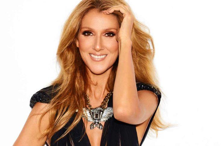 Celine Dion Cancels Two More Shows In Las Vegas #CelineDion celebrityinsider.org #Music #celebritynews #celebrityinsider #celebrities #celebrity #musicnews