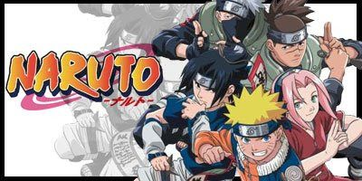 Building Efficiency  Watch Naruto Shippuden Episodes For Free