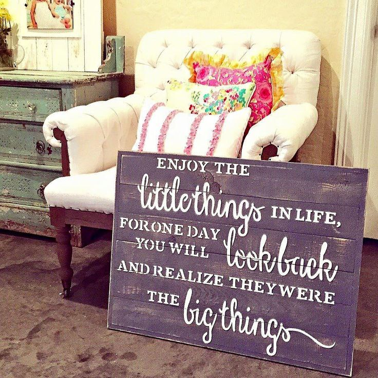 love this sign   Quotes   Pinterest