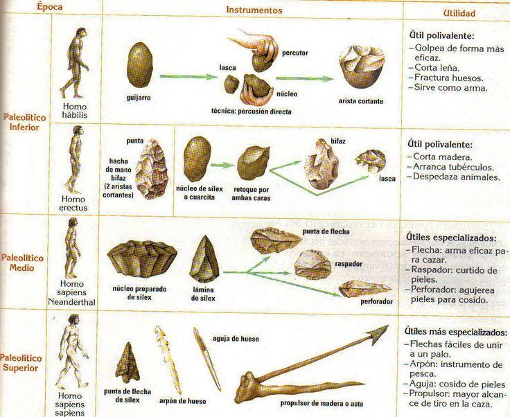 mejores 88 imágenes de lapbook prehistoria en pinterest | antigua