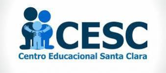 Convocação da Assembléia Geral para nova eleição do Centro Educacional Santa Clara